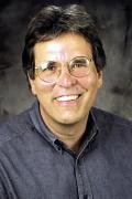Scott Marcus