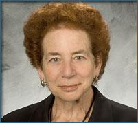 Beth Schneider