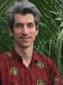 Stephan Miescher