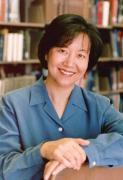 Xiaojian Zhao